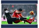 Kayserispor, Vodafone Arena'ya da gerçekten oynamaya gelmiş