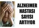 Alzheimer olmamak için önlemler