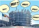 """Brexit'in batan gemiyi """"bırak git"""" olduğu daha iyi anlaşılmaya başladı!"""