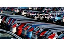 Bankalardan İkinci El Satılık Araçlar Otomobiller