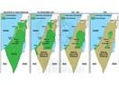 İsraillilerle Filistinliler kardeş değil mi?