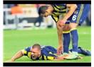 Fenerbahçe, futbolda tat vermiyor