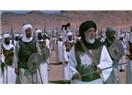 Sirada dinler savaşı mı var?