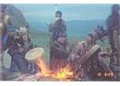 Türkler Şamanist mi kalsaydı?