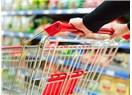 Gıda ürünü satın alırken dikkat