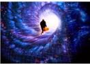 Şimdi geçmişi değiştir geleceğini şekillendir!!! bu meditasyon ezber bozar...