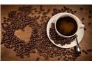 Kahve tüketimi ve sağlık üzerine etkileri