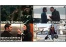 Geçen Haftanın (13 - 19 Mart 2017) en çok izlenen dizileri!