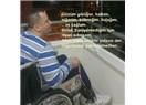 Efendimiz SAV ve engelliler