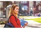 Yurtdışında Eğitim Almanız İçin 11 Neden