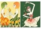 Sevgili Yükselen İkizler Ve Sevgili Yükselen Yaylar Mart Ayında Kariyer Ve Aile Konularına Dikkat !