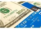 Kredi kartını nasıl nakite çevirebilirim?