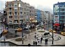 Kadıköy'de Bir OHAL Günü
