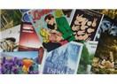 Postcrossing- kartpostal dönüşümü