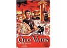 Quo Vadis  ( Nereye )  ?