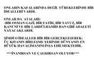 Tarih tekrar ediyor, Türkiye, Avrupa çökerken 2023'de Avrupa'nın yeni ekonomik devi oluyor (4)