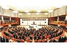 Parlamenter Sistem