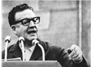 Allende'yi anımsamak