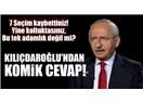 Tayyip Erdoğan, halkın oyları ile Cumhurbaşkanı olmadı mı; yoksa başka bir şekilde mi oldu?