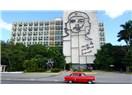 Küba Gezi Notları  ( Havana )