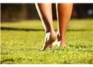 Güzel Bacaklara Ulaşmak Artık Çok Kolay