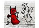Kötülük yapma fırsatı