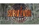 Survivor'da kişilere (Gönüllüler) bir bakış