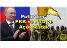 Rus'dan Türk'e ''gerçek dost '' olmaz !