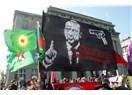Türkiye'nin yeminli düşmanları ve Türk halkının kurmay zekâsı