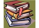 Kütüphaneler Haftasına dair