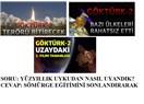 """2023 Avrupa'sının Yeni Ekonomik Devi Türkiye'de üretilenler: """"Aaa...Bunları biz mi üretiyoruz..""""(9)"""