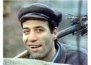 Yılmaz Özdil'den eski zaman manifestosu: Eskiden ne mutluyduk sinemalarda!