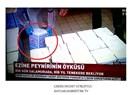 Rtük HaberTürk'te gizli reklam mı?