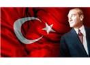Atatürk'ün neye evet, neye hayır dediği çok net