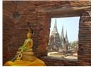 Tayland macerası
