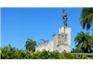 Küba gezi notları (Santa Clara)