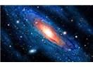 Astronomi literatürüne bir katkı: ışık milenyumu