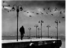 Yalnızlık gittiğin yoldan gelir...