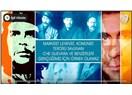 Che Guevara ve Deniz Gezmiş gibileri kimse gençlere örnek göstermesin!