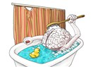 Zihinde bahar temizliğine hazır mısınız?