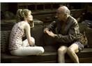 İlişkilerde yaş farkı, yaşlı denilenin yaşayacak ve yaşatacak gücü kalmamışsa önemlidir