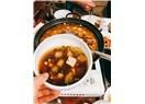 Seorabeol ile İstanbul'dan Kore'ye lezzet şöleni