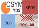 YDS vs YÖK-Dil: Akademik yabancı dil dilemmamız