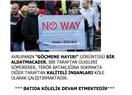 Türkiye 2023'de Avrupa'nın yıldızı olurken Avrupa göç konusunda dünyayı aldatmaya devam ediyor (18)