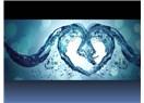 Suyun Bilinmeyen Yönleri