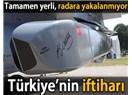 Füze savaşları ve Türkiye