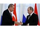 Rusya'nın Ortadoğu'daki amaçları, Osmanlı-Rus ilişkileri