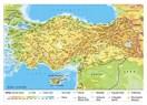 Yakın tehdit: Türkiye'nin işgali