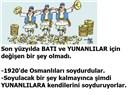 2023 Türkiye ekonomisine nasıl geldik? Bunları kimse anlatmadı, anlatacak cesareti bulamadı (23)