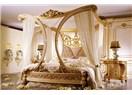 Dünyadaki en pahalı yatak hangi yataktır?